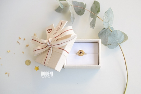 proposal ring box 2