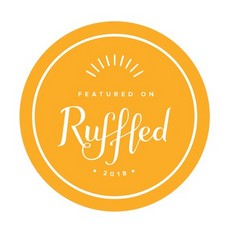Rufled Blog